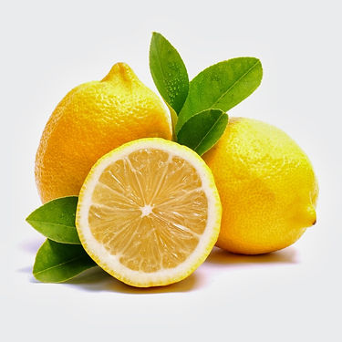 Organic home cleaning remedies
