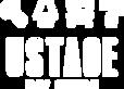Ustage_Logo_Full_White.png