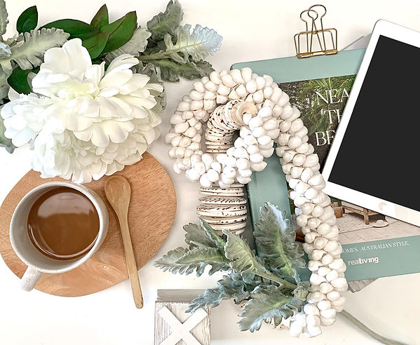 Grow your interior styling business with the Interior styling software