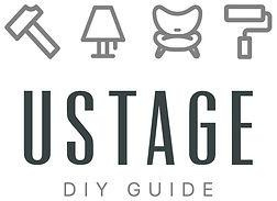 Ustage_Logo_Full_Colour.jpg