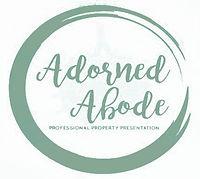 Kirsty Adorned Abode logo-Recovered.jpg