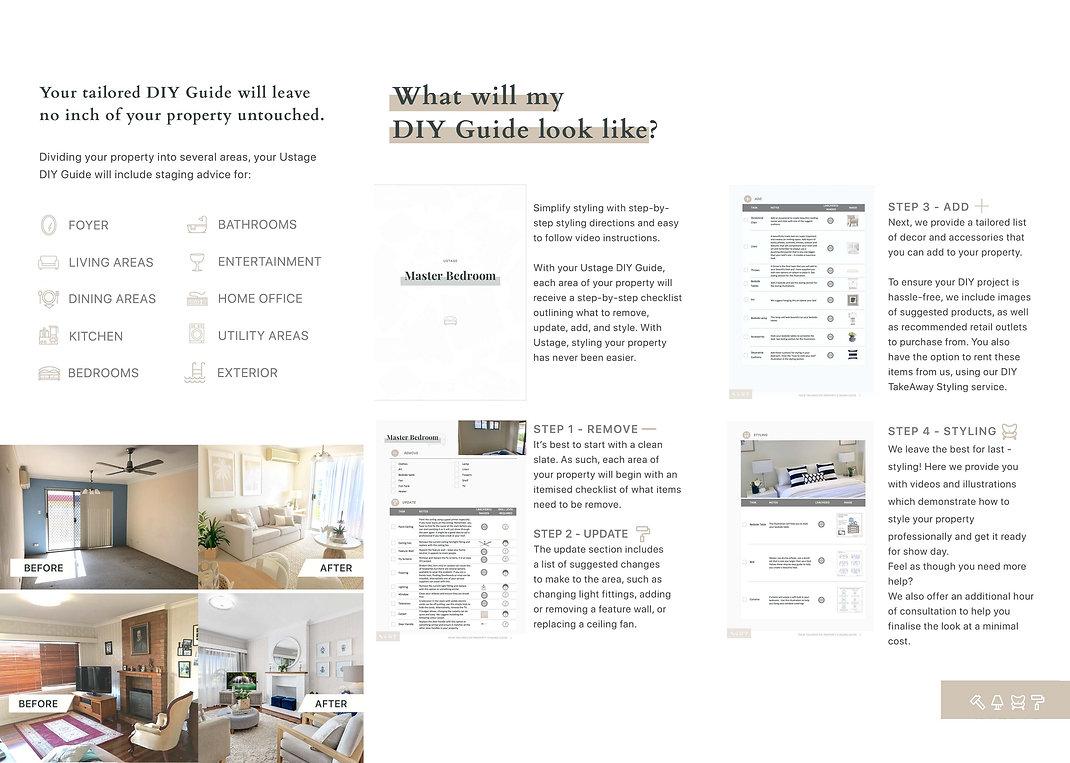 Snapshot of Guide for website.jpg