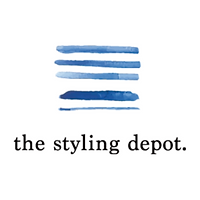 Styling Depot-square-white-620.png