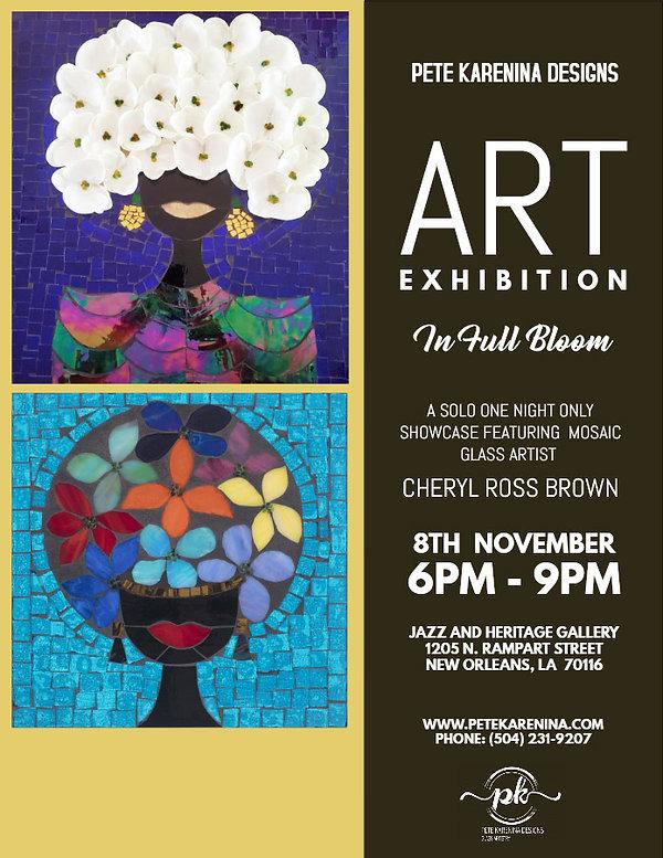 Art Exhibition Flyer.jpg