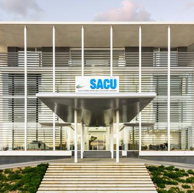 SACU HQ