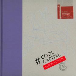 COOL CAPITAL BOOK