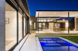 HOUSE BOLTMAN
