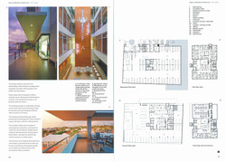 DIGEST OF NAMIBIAN ARCHITECTURE