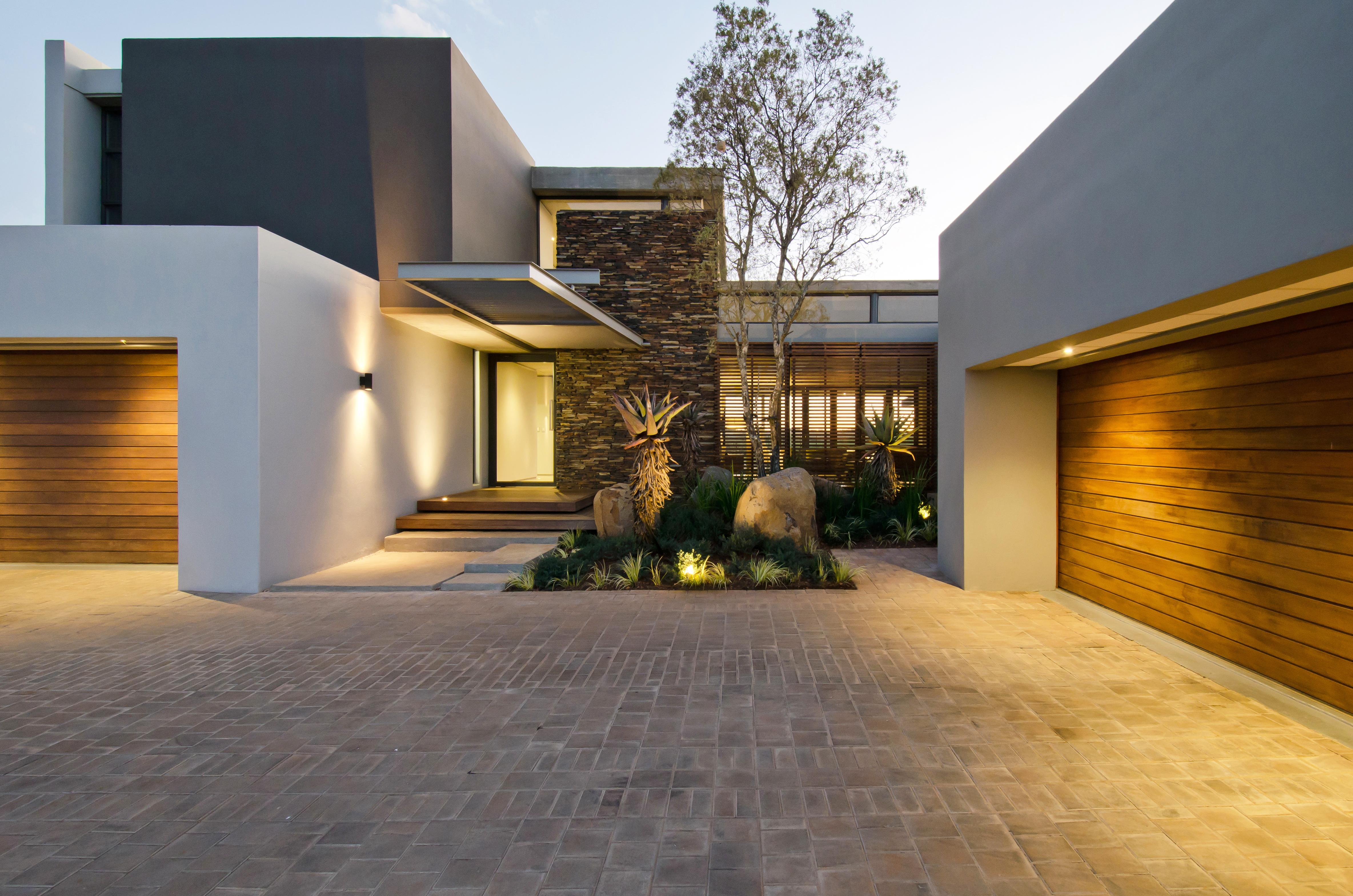 HOUSE NEL