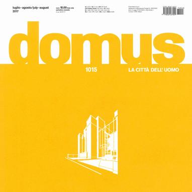DOMUS 1015