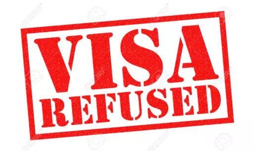 加拿大签证遭拒,怎么办?| 邦加移民