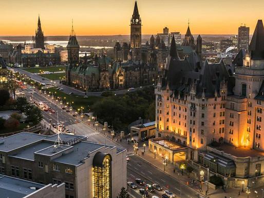 移民加拿大的方式大全| 邦加移民