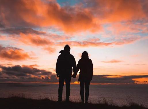 境内配偶/同居伴侣团聚移民,可以申请开放工签| 邦加移民