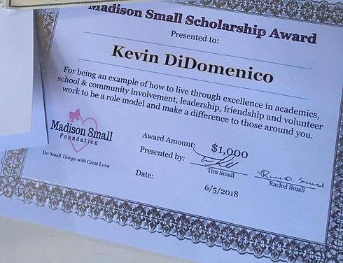 scholarship pic.jpg