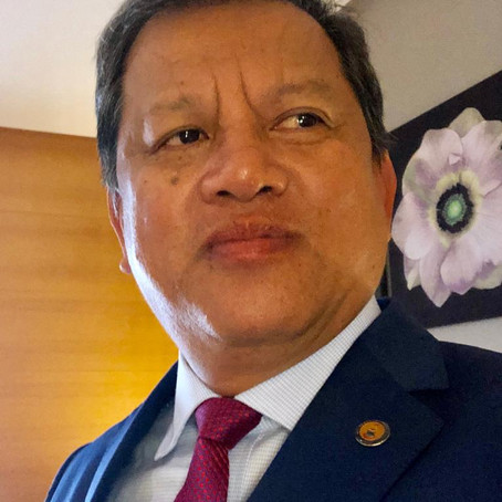 Shafie`s U-Turn on CMCO causing Confusion