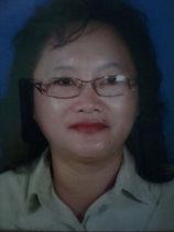 20 Sariah Duling (Ahli Exco).jpg