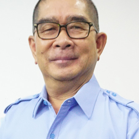 PBS suspends party AGMs to contain spread of COVID 19