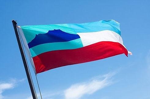 bendera-sabah-berkibar.jpg