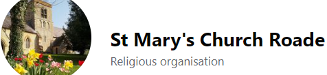 fb st marys.png
