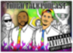 Check out the podcast