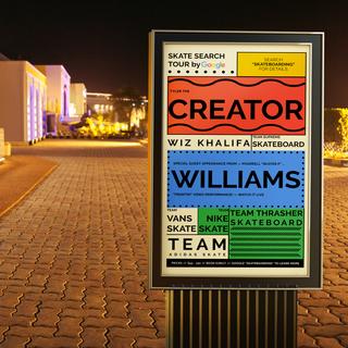 Event Poster_Mockup