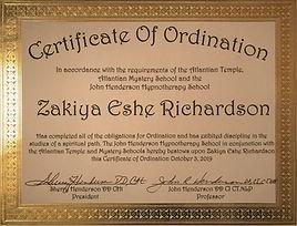 certificate 5.jpg
