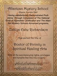 certificate 6.jpg