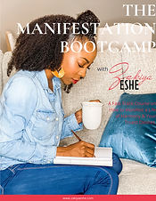 MANIFESTING BOOTCAMP GRAPHIC.png