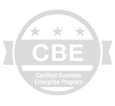 CBE%20intranet%20image%20transparent_edi