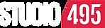 1studio-495-logo WhiteText.png