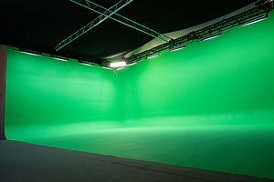 virtual_star_studios_green_screen_studio