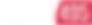 studio-495-logo WhiteText.png