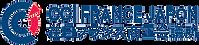 CCI-Japon_logo.png
