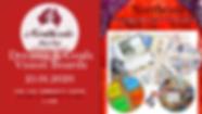 NRT_FB Event banner (1).png