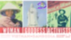 GGJ-FB-Event-banner-Women-Godess-Activis