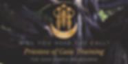 PoG_Humanitix Banner.png