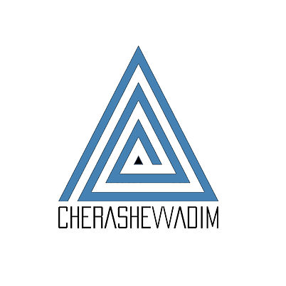 Logo web13.jpg