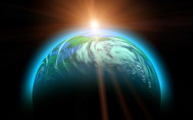 Двенадцатая Сфера ДНК - Первоисточник Всего Сущего