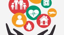 Основы безопасности жизнедеятельности (ОБЖ)