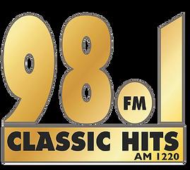 981FM-Classic-Hits-2020.png