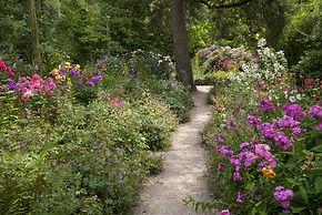 Mit Diesen 10 Ideen Verwandelst Du Deinen Garten In Einen Cottage