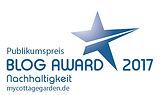 Nachhaltigkeit_Blog-Award-2017-Publikums