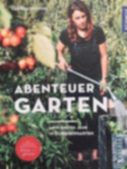 Abenteuer Garten Caro Engwert.2.JPG