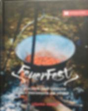 Feuerfest Rezension.jpg