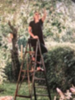 Abenteuer Garten Caro Engwert.3.JPG