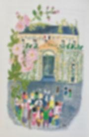 Tistou mit dem gruenen Daumen 5.jpg