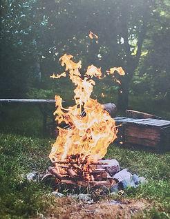 Feuerfest6.jpg