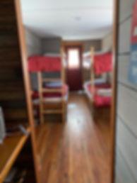 Caboose bunks.jpeg