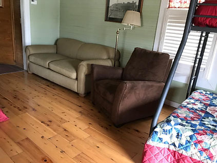 Lodge Couch.jpeg