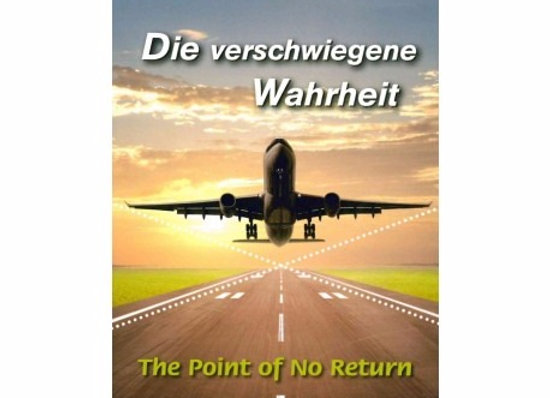 Die verschwiegene Wahrheit - The Point of No Return